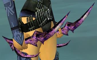 File:Chkkr's Pincers (old purple).jpg