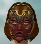 File:Mesmer Primeval Armor F dyed head front.jpg