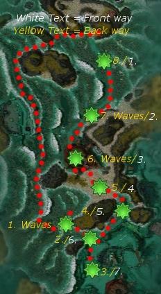 File:Gyala Hatchery mission map.jpg