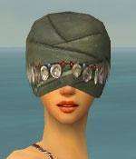 File:Ritualist Shing Jea Armor F gray head front.jpg