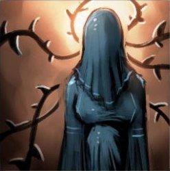 Hi-res-Veil of Thorns