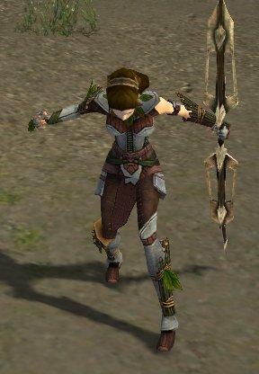 File:Ranger-female-skill-animation-long1.jpg