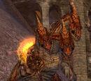 Hydra (Ascalon)