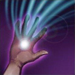 File:Hi-res-Energy Drain.jpg