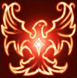 Hi-res-Phoenix