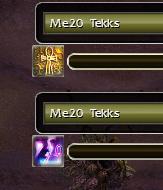 File:Tekks using skills.jpg