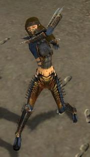 File:Assassin-female-skill-animation-hands-left.jpg