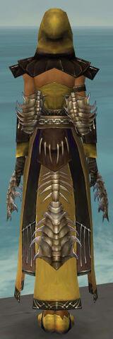 File:Dervish Primeval Armor F dyed back.jpg