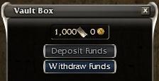 File:Vault Box Maxed Gold.jpg
