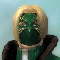 File:Mesmer Norn Armor M dyed head front.jpg