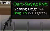 File:Ogre-Slaying Knife stats.jpg