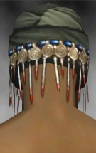 File:Ritualist Luxon Armor M gray head back.jpg
