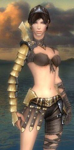 File:Sakkaku Warrior.jpg