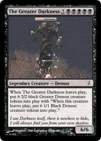 File:Slypher's The Greater Darkness Magic Card.jpg