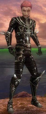 File:Character-Marabus The Necro.jpg