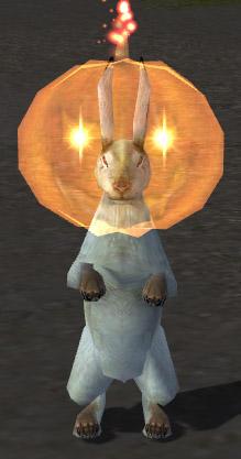 File:Evil bunny.jpg