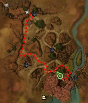 File:Tehshan Map.jpg