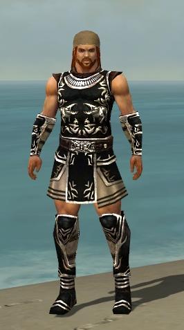 File:Warrior Istani Armor M nohelmet.jpg