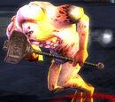 Afflicted Guardsman Chun