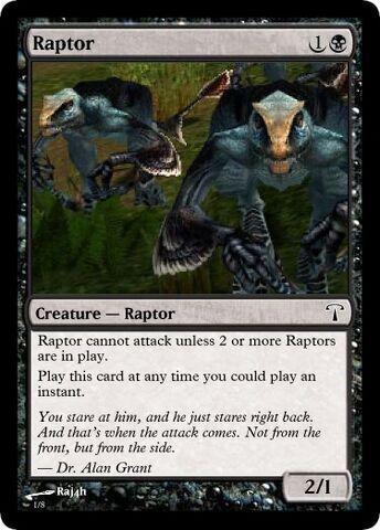 File:MTG Raptor.jpg