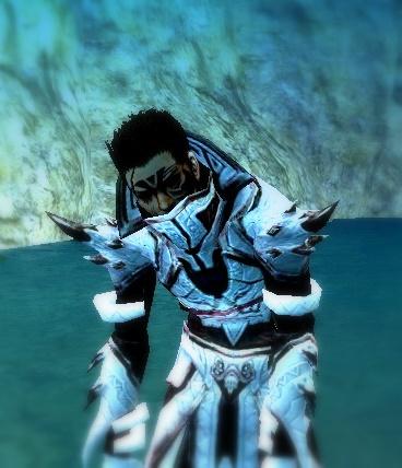File:Plague Of Osiris.jpg