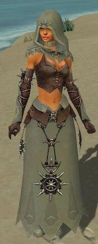 File:Dervish Elite Sunspear Armor F gray front.jpg