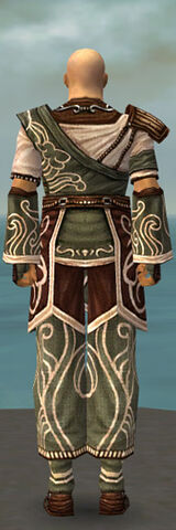 File:Monk Canthan Armor M gray back.jpg