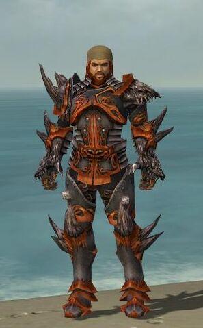 File:Warrior Primeval Armor M nohelmet.jpg