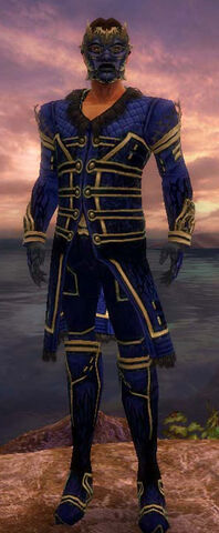 File:Mesmer Primeval Armor M dyed front.jpg