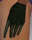 File:Mesmer Sunspear Armor F gloves.jpg