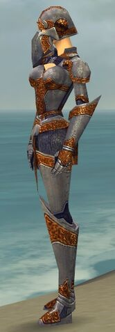File:Warrior Platemail Armor F dyed side.jpg