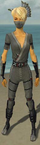 File:Assassin Shing Jea Armor F gray front.jpg