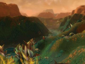 File:Sage Lands.jpg