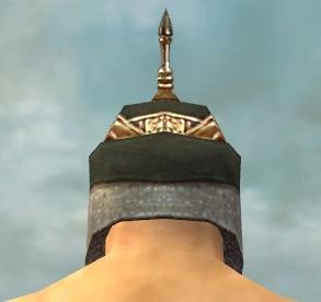 File:Warrior Vabbian Armor M gray head back.jpg