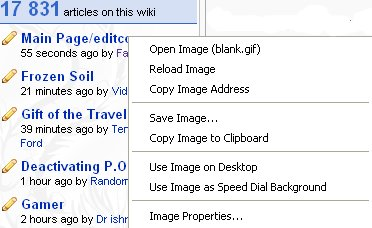File:Wiki most recent changes problem.jpg