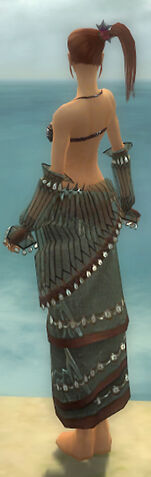 File:Ritualist Vabbian Armor F gray arms legs back.jpg