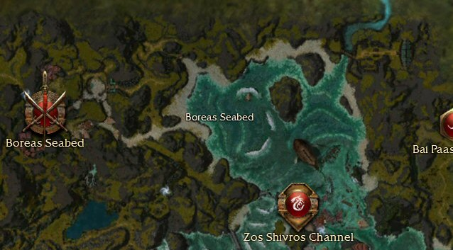 File:Boreas Seabed map.jpg