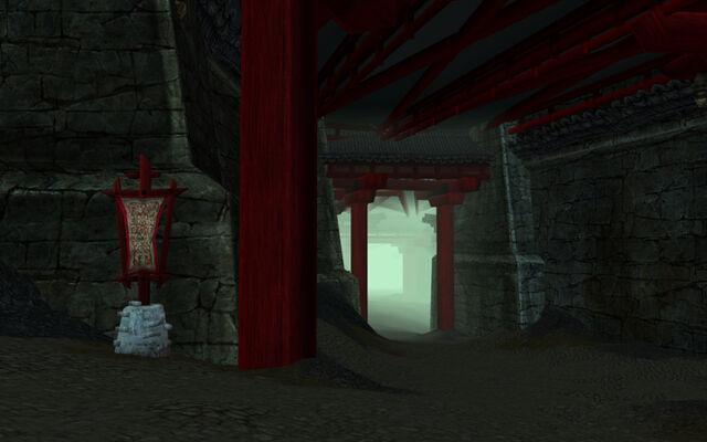 File:Zhengjo Temple.jpg