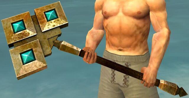 File:Bronze Crusher.jpg