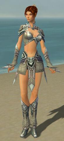 File:Elementalist Asuran Armor F gray front.jpg