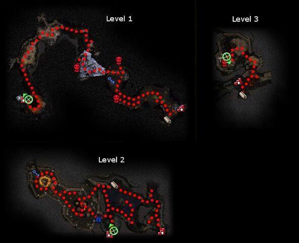File:Oola's Lab Map.JPG