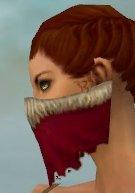 File:Ranger Fur-Lined Armor F dyed head side.jpg