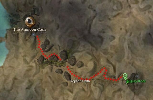 File:Sands Of Souls map.jpg