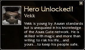 File:VekkUnlocked.jpg
