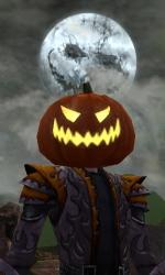 File:Gemini-Halloween15.jpg