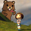 Thumbnail for version as of 23:51, April 6, 2009