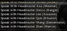 File:Headmaster quest caps.jpg