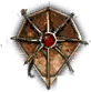 File:TormentChallengeMissionIcon.png