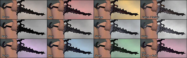 File:Demon Fangs dye chart.jpg