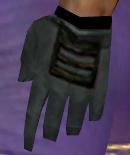 File:Mesmer Asuran Armor M gloves.jpg